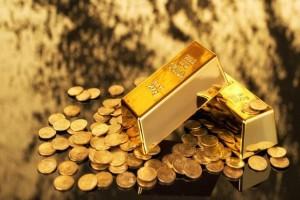 Giá vàng hôm nay 11/9/2019: Vàng giảm không ngừng