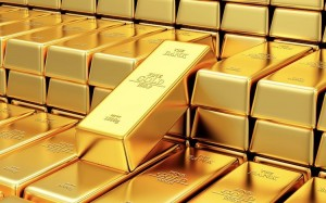 Giá vàng hôm nay 18/9/2019: Vàng quay đầu tăng nhẹ