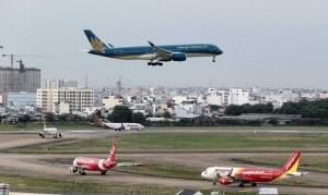 Khách đi máy bay được bồi thường cao nhất 4,1 tỷ đồng nếu xảy ra sự cố