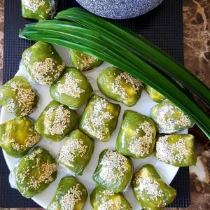Nhộn nhịp thị trường bán online với 4 loại bánh Việt giá 5 nghìn/1 chiếc, hội nghiền ăn vặt lại được dịp