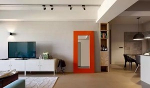 Phong thủy trong trang trí nhà cửa, muốn tránh hao tài tốn của cần tránh điều này