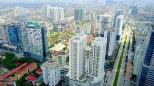 Tây Nam Bộ trong 'cơn lốc' đô thị hóa: Chờ đợi mảnh ghép đô thị đồng bộ