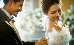 5 đức tính giúp phụ nữ xây dựng hạnh phúc gia đình