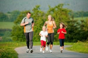 6 thói quen tốt hàng ngày giúp ngăn ngừa ung thư hiệu quả