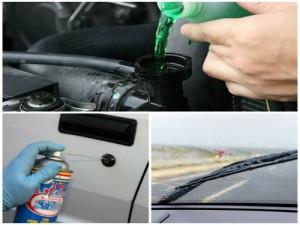 7 bộ phận trên ô tô hay gây 'phiền toái' khi vận hành nhưng dễ bị bỏ quên lúc bảo dưỡng
