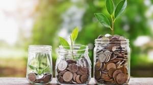 7 mẹo quản lý tiền bạc của các chuyên gia tài chính hàng đầu thế giới