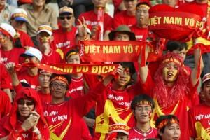 Đội tuyển Việt Nam gặp Malaysia: Các phương tiện di chuyển như thế nào?