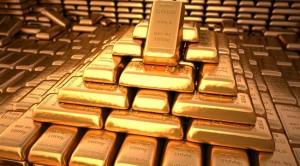 Giá vàng hôm nay 31/10/2019: Vàng quay đầu tăng mạnh