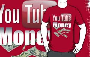 Phát hiện 1 Youtuber kiếm 'khủng' 19 tỷ đồng tại TP.HCM