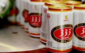 Sabeco bán cổ phần cho nhà đầu tư Trung Quốc: Bộ Công Thương nói gì?