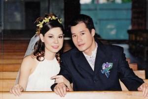 Sao Việt hủy hôn 'phút 89': Thanh Thảo dành cả thanh xuân cho những scandal tình ái