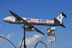 Sự thật MH370: Tuyên bố sốc về nguyên nhân thảm họa