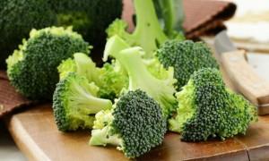 Thực phẩm giúp bạn lọc sạch thận ngay tại nhà