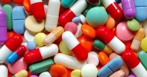 Việt Nam thu hồi 11 loại thuốc chứa tạp chất gây ung thư