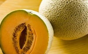5 loại trái cây có tác dụng giảm cân
