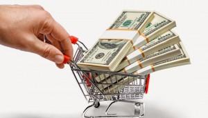 7 kiểu tiêu tiền khiến bạn nghèo suốt đời mà người giàu không bao giờ phạm phải nhưng người nghèo rất hay