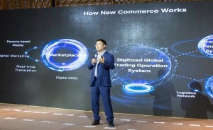 Alibaba.com sẽ hỗ trợ các doanh nghiệp nhỏ và vừa của Việt Nam xâm nhập thị trường toàn cầu