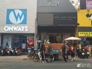 Black Friday chưa tới, người Sài Gòn đã chuẩn bị cháy túi vì hàng loạt chương trình giảm giá sớm
