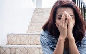 Chạnh lòng với quan niệm của cha mẹ: Con cái bỏ chồng, bỏ vợ là 'hỏng'