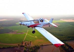 Chiếc máy bay giá hơn 30 tỷ đồng bầu Đức vừa mua có gì đặc biệt?