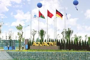 Có hay không sự ưu ái của Hà Nội với Nhà máy nước mặt sông Đuống?