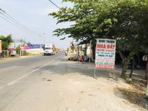 """Có sân bay, cầu Cát Lái, Nhơn Trạch trở thành """"Quận"""" ngoại thành đắt giá của TP Hồ Chí Minh"""