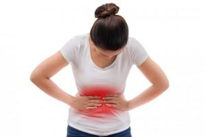Dấu hiệu nhận biết bệnh viêm đại tràng mãn tính thường thấy