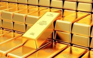 Giá vàng hôm nay 14/11/2019: Vàng tiếp tục tăng mạnh