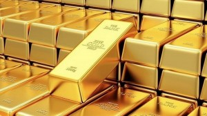 Giá vàng hôm nay 16/11/2019: Vàng quay đầu giảm nhẹ phiên cuối tuần