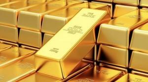 Giá vàng hôm nay 18/11/2019: Vàng tăng nhẹ phiên đầu tuần