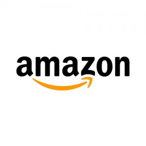 Hàng loạt kem làm sáng da chứa thủy ngân trên Amazon bị gỡ bỏ