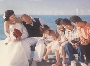Từ việc bà Lê Hoàng Diệp Thảo muốn hàn gắn tình cảm với chồng qua phiên xử ly hôn sắp tới:  Những cặp đôi trong làng showbiz Việt quay về bên nhau như thế nào khi đứng bên vờ vực ly hôn