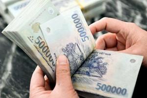 Lương cơ sở sắp tăng cao nhất 8 năm: Được bao nhiêu tiền/tháng?