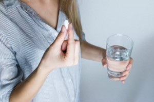 Nhức lòng chuyện nữ sinh mang bầu uống thuốc kích thích đẻ non để vứt bỏ con