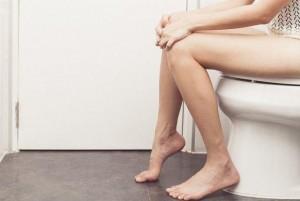 Phụ nữ xuất hiện 3 điểm này khi đi vệ sinh vào buổi sáng, chứng tỏ tử cung khỏe mạnh