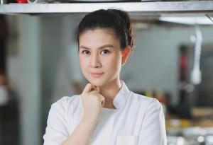 Sau nhiều năm chia tay Phước Sang, Kim Thư giờ thế nào?
