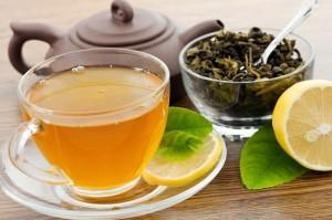 Vào đông uống những trà dược, hoa khô này để không bị mệt mỏi, đau ốm lại đẹp da