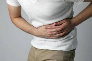 8 dấu hiệu nhận biết bệnh sỏi thận