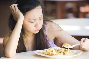 Cảnh báo những thói quen buổi sáng khiến cân nặng tăng chóng mặt