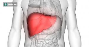 Dưỡng gan đúng hay sai đều bắt đầu từ việc ăn uống, đây là 4 việc bác sĩ rất tán thành
