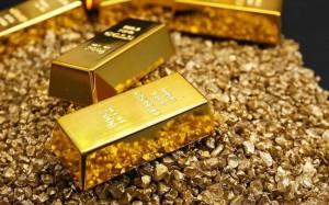 Giá vàng hôm nay 26/12/2019: Vàng treo ở mức cao