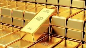 Giá vàng hôm nay 28/12/2019: Vàng tiếp tục tăng nhẹ phiên cuối tuần