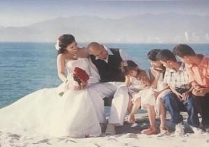 """Hành trình 20 năm từ cuộc hôn nhân hạnh phúc đến vụ kiện tụng ly hôn kéo dài 4 năm của vợ chồng """"vua cà phê"""" Trung Nguyên"""
