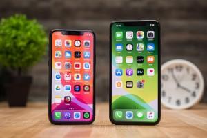 iPhone sẽ đắt hơn nhiều vì phải gánh mức thuế này