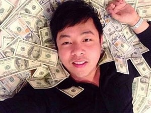 Không nghĩ Quang Lê giàu đến cỡ này