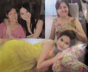 Từ vụ mẹ kế sát hại con riêng của chồng ở Tuyên Quang: Thấy gì từ những câu chuyện mẹ kế con chồng gây xúc động trong giới showbiz