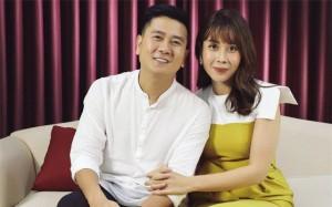 Những cách ứng xử sau ly hôn của sao Việt khiến nhiều người thán phục