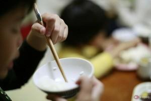 Những đứa trẻ Nhật bị 'bỏ quên' vì cách nuôi con tự lập