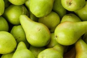 Những giá trị dinh dưỡng trái lê mang tới cho người sử dụng