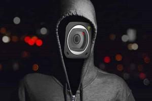 Sếp Rada tư vấn cách phát hiện camera giám sát của gia đình đã bị hack hay chưa?